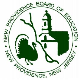 New Providence School Distict