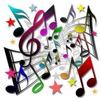 'Tis the season for music