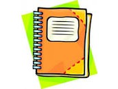 2021-2022 School Handbooks