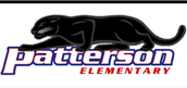 Paul L. Patterson Elementary School