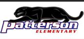 Paul L. Patterson Elementary School