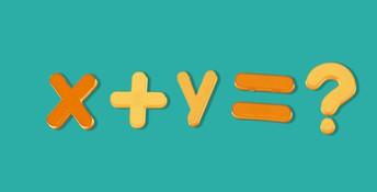 Algebra Tutoring Schedule