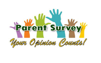 Survey - your input is important to us!!