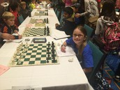 Chess Nationals