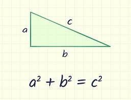 Mr. Maclean's 8th Grade Math