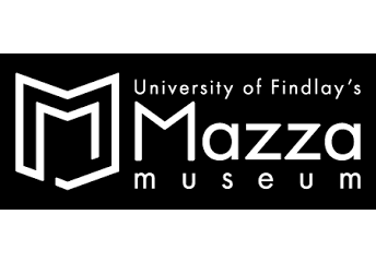 University of Findley's Mazza Museum Conference