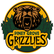 Rising 6th Grade Families Event at Piney Grove Middle School - March 21st