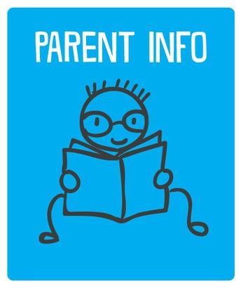 Parent Site