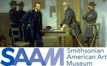 A House Divided: Civil War--Free Program