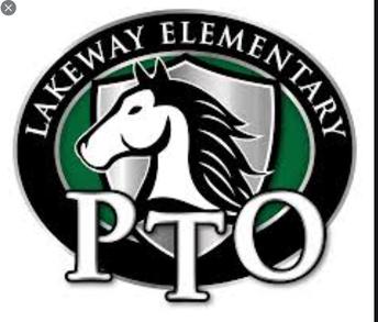 Lakeway Elementary PTO Board 2021-2022