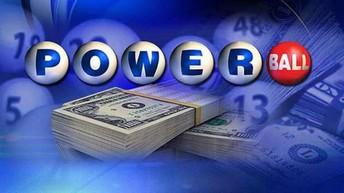 Lottery spells, lotto spells, Powerful lottery spells +27795742484
