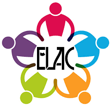 ELAC Meeting, Tuesday, March 26th!