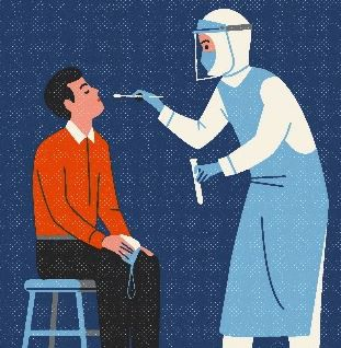 Antigen Testing