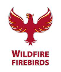 Wildfire Elementary School Firebirds
