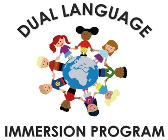 Jefferson Elementary is accepting Dual Immersion Applications
