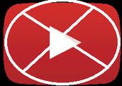 Embedding a Non-YouTube Video