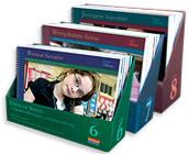 Units of Study - Additional Resources