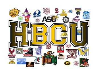 HBCU College Night