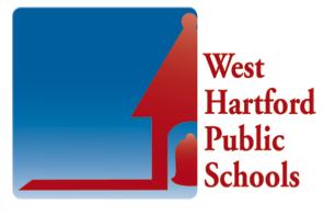 West Hartford Public Schools Website