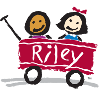 Riley 5K - Stand Up For Those Who Can't