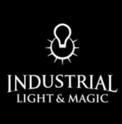 Industrial Loght and Magic