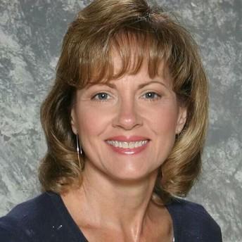 Nurse - Deb Menke
