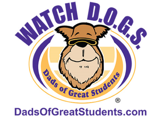 Watch Dog Dads is Official!