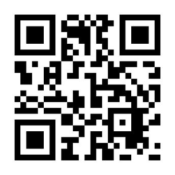 McKinley Salsa festival Goes Virtual