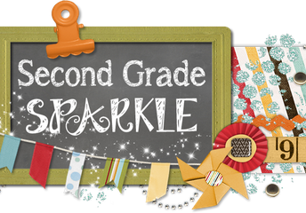 Second Grade Zoom Times- 9:00 AM and 1:00 PM