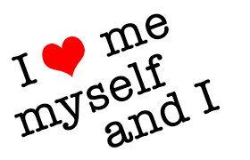 SPIRIT: Encourage Self-Love