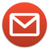 Go for Gmail (Mac)