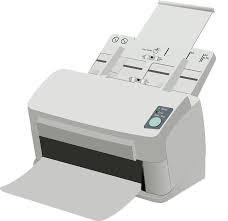 Printer Use