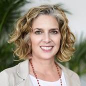Teacher Feature: Meet Mrs. Norris