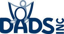 Dads Inc. Presents Nurturing Fathers