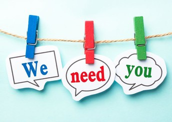 School Planning Council Members Needed