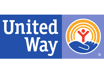 2020-2021 Partner In Education: United Way of Limestone County