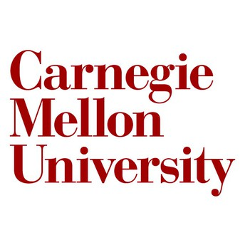 SUMMER ENGINEERING WORKSHOP AT CARNEGIE MELLON UNIVERSITY