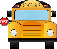 Late Buses and Department Nights will Begin on Tuesday, Sept. 3rd