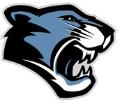 Panther Creek High School