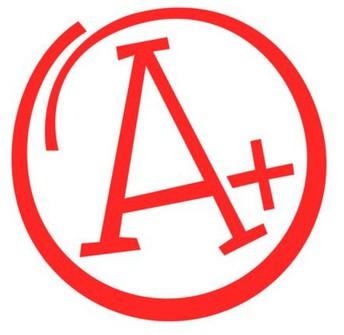 A+ School
