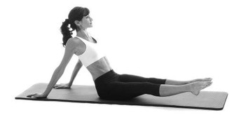 Small Space Exercises for Maximizing & Maintaining Strength & Flexibility