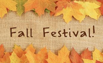 ACW Fall Festival 2018