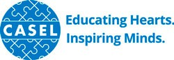 SEL: Creating Safe & Supportive Learning Environments