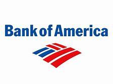 Bank of America Student Leaders Summer Internship