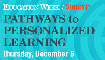 edWeek Virtual Event to Feature Michele Eaton of Wayne Township