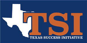 TSI Resources & Administration at HSE