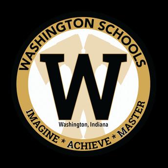 Washington Schools