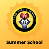 Expanded Summer School Opportunities