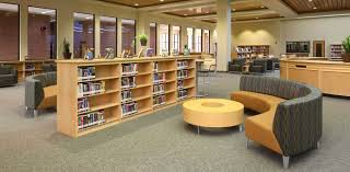 Grants Available for School Libraries