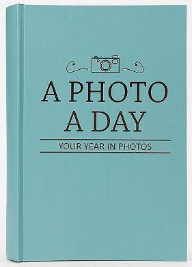 Social Media Gift for Teens